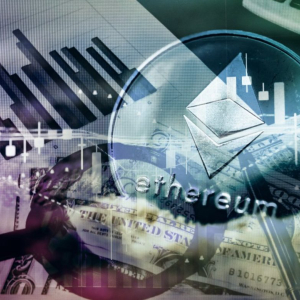 Ethereum Price (ETH) At Potentially Major Turning Point