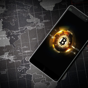 Five Reasons Why Bitcoin Watchers Shouldn't Worry