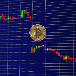 CME Bitcoin Futures Gaps Give Likely Correction Targets, Next Bear Market Bottom