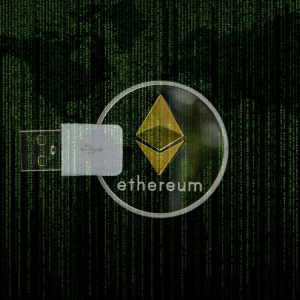 """SEC Endorsement Cements Ethereum's Stellar Reputation as A Quality Network"":Ethereum (ETH) Technical Analysis (June 19, 2018)"