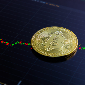 Bitcoin Price Skyrockets, But BTC Faces Growing Resistance Around $4,000