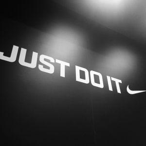Pop Culture Shift: Nike Forays into Crypto as Technology Continues Going Mainstream