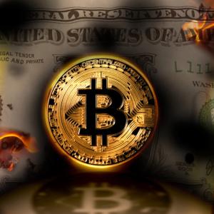 Bullish Bitcoin Price Formation Hints At Short Term Move Above $6K