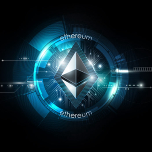 Grayscale's Ethereum Trust Trading at Huge Premium, Shows YTD Returns of 679%