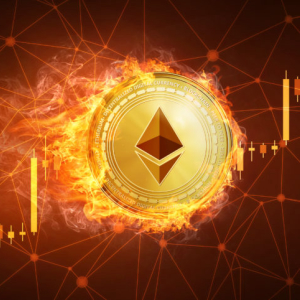 Crypto Markets Bullish on Ethereum, Expected to Outperform Bitcoin Short-Term