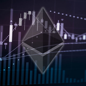 Ethereum (ETH) Price Holding Support: Buying Dips Favored