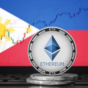 One of the Largest Banks in the Philippines is Implementing Ethereum With ConsenSys