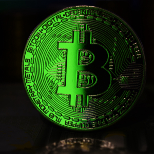 Why Bitcoin Market May Be Better Without CBOE Futures Contracts
