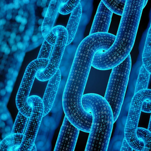Australian DTA Tells Senate There is Better Technology Than Blockchain