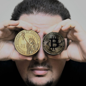 A Lesson in History – How Crypto Exchange Security Has Moved on Since Mt. Gox