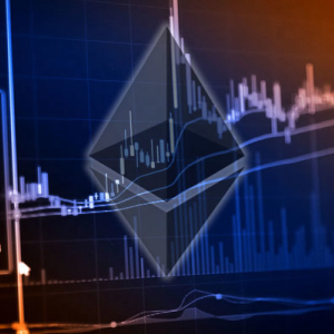 Ethereum Price Analysis: ETH/USD Correction Facing Hurdle Near $300