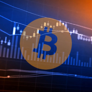 Bitcoin (BTC) Price Uptrend Pauses But Not Out of Woods Yet