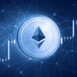 Ethereum Still Bullish With Record Trading Volumes and Solid Fundamentals