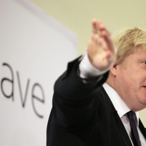 Boris, Brexit, and Bitcoin: How the UK's General Election Might Impact Crypto