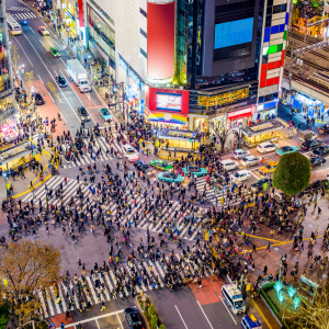 Japan Wants to Regulate Crypto Wallets, Breach of User Privacy?