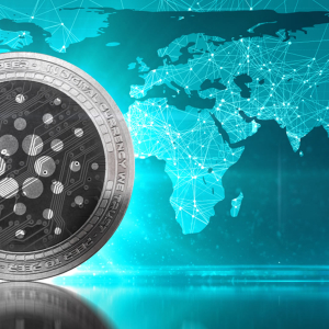 Weiss: Cardano (ADA) is 'Clearly Superior' to EOS Following Shelley Test