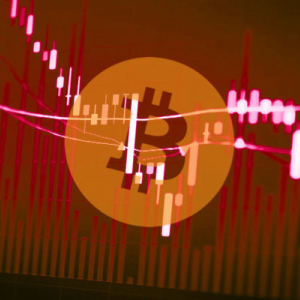 Bitcoin Price (BTC) Tumbles 15%: $8,880 Bearish Target In Sight