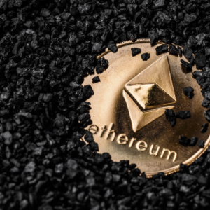 Ethereum Falls by 20% as Bitcoin Taps $10,000, Is There Hope for ETH?