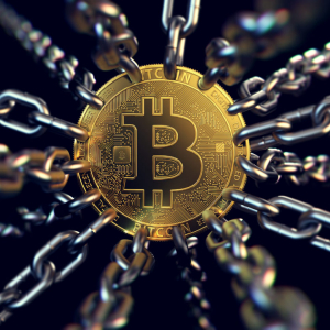 Trump Blasts Bitcoin For Illicit Use As NY College Is Hit With $2M Ransomware