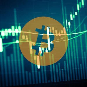 Bitcoin (BTC) Price Watch: Some Hope for Bulls?