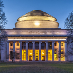 """Crypto Pundits Skeptical Of """"Better Bitcoin"""" Plan From MIT, Stanford"""
