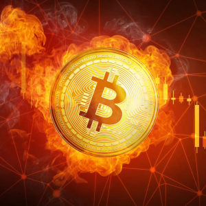 Make or Break Time For Bitcoin, How Likely is Another Final Capitulation?