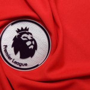 eToro Signs Sponsorship Deals with Seven Premier League Teams