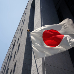 Goodbye 100x: Japanese Gov't to Limit Bitcoin Margin Trading Leverage to Just 2x