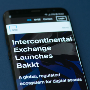 Bakkt and Intercontinental Exchange CEOs Weigh in About Bakkt