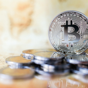 Bitcoin Price Crosses Under $10,000, What are Analysts Expecting Next?
