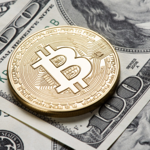 Miners May Be Perpetuating Bitcoin Volatility as Analysts Anticipate Significant Drop