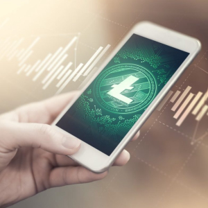 Litecoin Price (LTC) Remains In Downtrend, Bitcoin Holding $7K