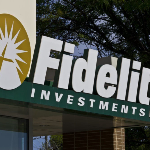 Will Fidelity's New Institutional Crypto Products Boost Markets?