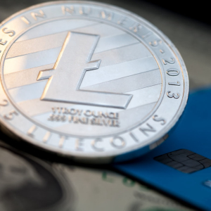 Litecoin Correction Causes Serious Bearish Action, Why Further Pullback is Likely
