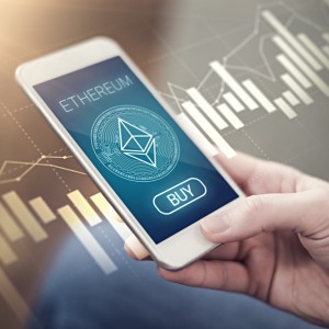 Analysts Expect Ethereum to Surge Higher in Near-Future as Technical Foundations Strengthen