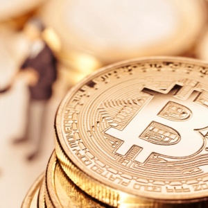 Retail Investors Could Be Behind the Recent Bitcoin Rally, Despite Lack of Interest in BTC