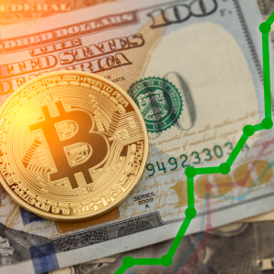 Bitcoin Breaks Above $5,600, But Analysts Claim Strong Resistance Exists Around $5,800