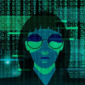 Ethereum-Focused Hackathon Event Offers a Sneak Peek Into a DeFi Future