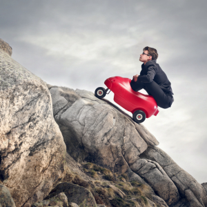 Polkadot (DOT) Jumps 9% as Altcoins Bleed; What's Driving This Rally?