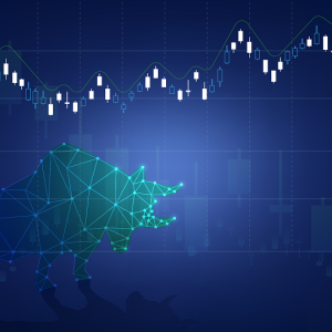 Opportunities for Altcoins in a Bullish Run