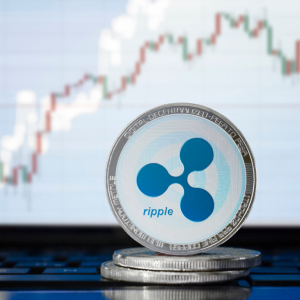 Ripple (XRP) Surges Amidst Widespread Crypto Market Recovery
