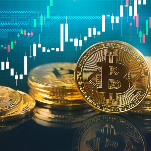 Bitcoin Soars 5% to New 2019 High But Faces Epic Resistance: Can it Push Through?