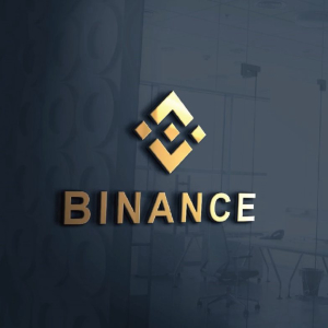 BNB Token Now Listed on BQT Exchange
