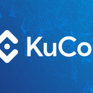 KuCoin Adds Support for AUD and GBP with Banxa