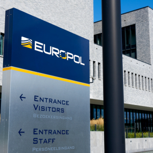 Crypto Industry Leaders Demonstrate Commitment to Lawful Digital Currency Use to Europol