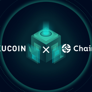 KuCoin to Implement Chainalysis KYT for Enhanced Compliance and Security