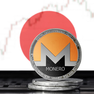 Japan's Coincheck Removes Monero and Three Other Privacy Coins Under FSA Ban