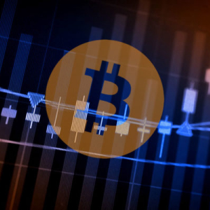 Bitcoin Price (BTC) Could Retest Key Support Before Fresh Increase
