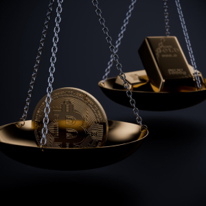 Tech Stocks, Gold, Oil, and S&P 500: Bitcoin ROI Beats Them All