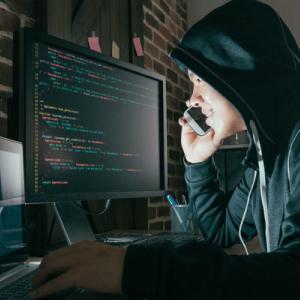 US Marshals Warn of Resurgence of Bitcoin ATM Fraud